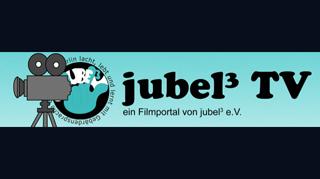 jubel3.deTV