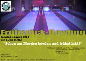 Bowling_Plakat