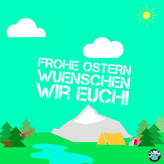 2016_froheostern