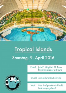 a4_tropicalIslands